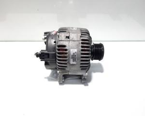 Alternator, Vw Tiguan (5N) 2.0 tdi, CFF (id:482529)
