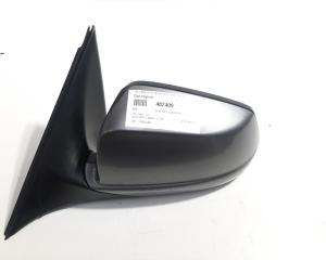 Oglinda electrica stanga, Bmw 5 (F10), volan pe dreapta (id:482409)