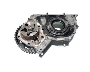 Pompa ulei, Opel Astra H, 1.7 cdti, Z17DTH (id:482322)