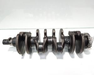 Vibrochen, Peugeot 307, 1.6 hdi, 9HX (id:482552)
