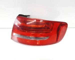 Stop dreapta aripa, Audi A4 Avant (8K5, B8) (id:482669)