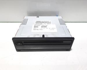 Magazie navigatie, cod 4L0035730B , Audi A4 Avant (8K5, B8) (id:482682)