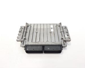 Calculator motor, cod 5WY5407A, Daewoo Matiz (M100-M150) 0.8 B (id:482943)