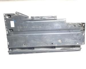 Scut caroserie stanga, cod 8K0825207D, Audi A4 Avant (8K5, B8) (id:482697)