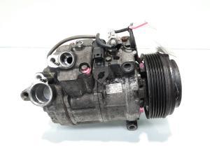 Compresor clima, cod 447260-1851, Bmw 3 (E90) 2.0 diesel, N47D20A (id:466488)