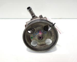 Pompa servo directie, cod 9658419280, Peugeot 206 (id:429951)