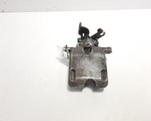 Etrier dreapta spate, Opel Insignia A, 1.8 B, A18XER (id:482621)