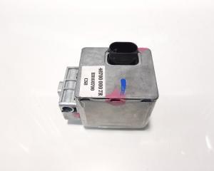 Motoras blocare ax coloana volan, cod 487000007R, Renault Laguna 3 (id:388874)