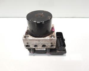 Unitate control A-B-S, cod 6Q0614117S, 6Q0907379AF, Seat Ibiza 4 (6L1) 1.4 16v benz (id:428295)