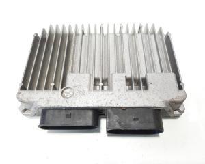 Calculator motor, cod 7532949, Bmw 3 (E46) 1.8 benz, N42B18A (id:483287)