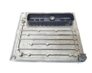 Calculator motor, cod 6S61-12A650-FF, Ford Fiesta 5, 1.25 B, FUJA (id:483377)