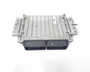 Calculator motor, cod 96801800, Daewoo Matiz (M100-M150) 0.8 benz (id:483599)