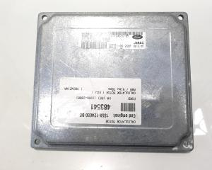 Calculator motor, cod 1S5X-12A650-BE, Ford Ka (RB) 1.3 B, A9A (id:483541)