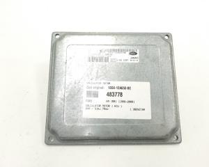 Calculator motor, cod 1S5X-12A650-BE, Ford Ka (RB) 1.3 B, A9A (id:483778)