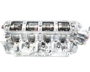 Chiulasa cu 1 ax came, Renault Megane 2, 1.9 dci, F9Q804 (id:483928)