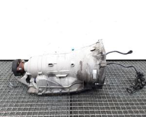 Cutie viteza automata, cod 6HP-28, Bmw 3 Coupe (E92) 3.0 D, 306D3 (id:484029)