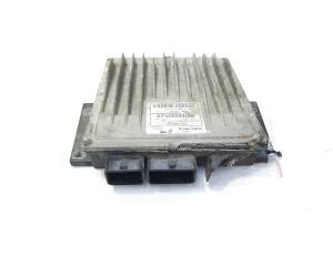 Calculator motor, cod 8200399038, 8200513163, Renault Megane 2, 1.5 DCI, K9K724 (id:483805)