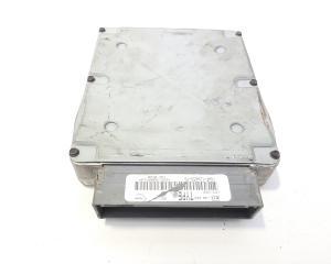 Calculator motor, cod 1S4F-12A650-PD, Ford Focus 1, 1.6 benz, FYDB (id:483801)