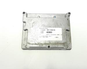 Calculator motor, cod 5M51-12A650-RC, Ford Focus 2 (DA) 1.8 benz, QQDB (id:483803)
