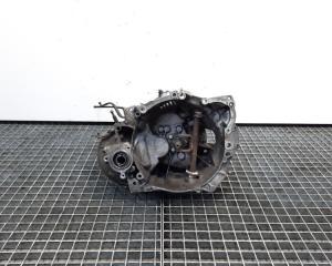 Cutie de viteza manuala, cod 20TB12, Citroen Berlingo 1, 1.9 D, WJY, 5 vit man  (id:484224)