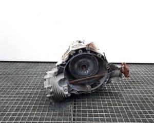 Cutie viteza automata, cod NSL, Audi A6 (4G2, C7) 2.0 tdi, CGL (id:484011)