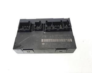 Modul confort, cod 1K0959433BL, Seat Toledo 3 (5P2) 2.0 tdi, BKD (id:484250)