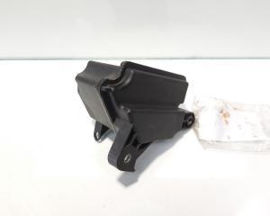Rezervor vacuum, cod 9646411180, Peugeot 407, 2.0 hdi, RHR (id:413931)