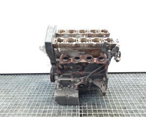 Motor, cod NFU, Peugeot 307, 1.6 benz (idi:485203)