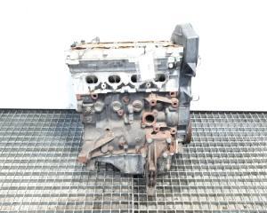 Motor, cod NFU, Peugeot 206 Sedan, 1.6 benz (idi:485203)