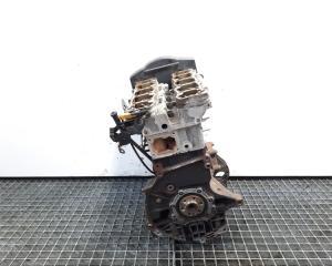 Motor, cod NFU, Peugeot 308, 1.6 benz (idi:485203)
