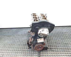 Motor, cod NFU, Citroen C4 (I) sedan, 1.6 benz (idi:485203)