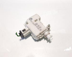 Motoras deschidere rezervor, cod 1J6862159A, Vw Golf 4 (1J1) (id:485031)