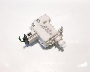 Motoras deschidere rezervor, cod 1J6862159A, Vw Golf 4 (1J1) (id:485032)