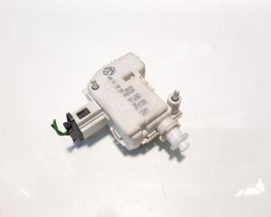 Motoras deschidere rezervor, cod 1J6862159A, Vw Golf 4 (1J1) (id:485033)