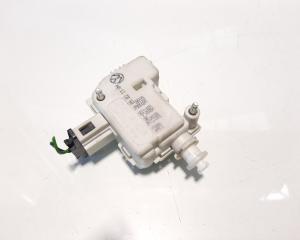 Motoras deschidere rezervor, cod 1J6862159A, Vw Golf 4 (1J1) (id:485034)