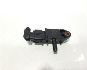 Senzor presiune gaze, cod GM55566186, Opel Insignia A Combi, 2.0 CDTI, A20DTH (id:485803)