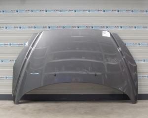 Capota fata Peugeot 308 (4A) 2007-2014