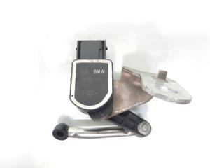 Senzor nivel balast xenon spate, cod 6785205, Bmw X5 (E70) (idi:485935)