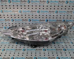 Far stanga 9656162780, Peugeot 308 CC