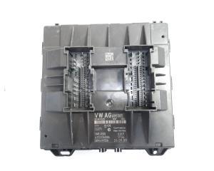 Modul confort, cod 6R0937087B, Vw Polo (6R) (id:487132)