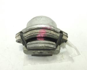 Tampon cutie, Skoda Superb I (3U4) 2.5 TDI, BDG (id:160345)
