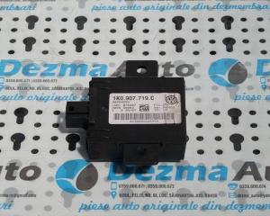 Modul alarma, 1K0907719C, Vw EOS 1F7, 1F8, (id.184521)