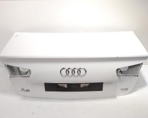 Capota spate, Audi A6 (4G2, C7) (id:487763)