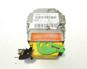 Calculator airbag, cod 8E0959655G, Audi A4 Avant (8ED, B7), 2.0 TDI, BPW (id:488733)
