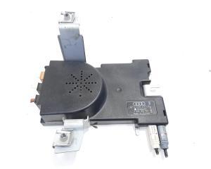 Amplificator antena, cod 8P4035225D, Audi A3 (8P1) (id:487587)
