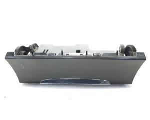 Scrumiera, cod 3C0857961, VW Passat Variant (3C5) (id:488909)