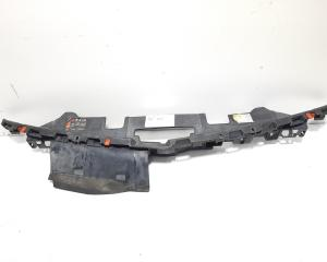 Capac panou frontal, Opel Insignia A Combi (id:487462)