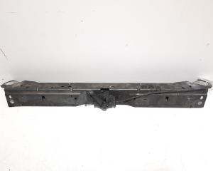 Capac panou frontal, Opel Insignia A Combi (id:487419)