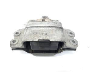 Tampon cutie viteza, cod 3C0199555R, VW Passat Variant (3C5), 2.0 TDI, BMP, DSG (id:488899)