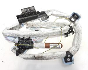 Airbag cortina dreapta, COD 30355254, Bmw 1 Coupe (E82) (id:488783)